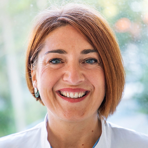 Dr. med. Theresa Dietze