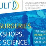 17. BEAULI™ Symposium
