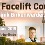 Mini Facelift Workshop 2019