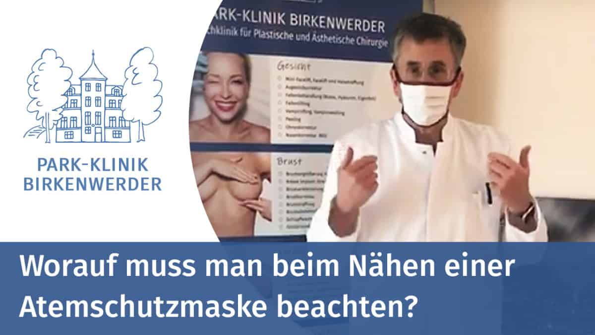 video_atemschutzmaske-1200x675.jpg